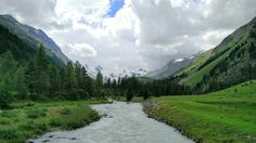 [OC] [Pontresina Engadin Graubünden Switzerland] Switzerland really has it all... [1920 x 1080] http://ift.tt/2anTmji @tachyeonz