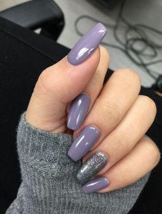 80+ Most Gorgeous And Eye-catching 💕 Acrylic And Matte Nails Ideas For Prom ✨ - Nail Design 20  💕𝕴𝖋 𝖀 𝕷𝖎𝖐𝖊, 𝕱𝖔𝖑𝖑𝖔𝖜 𝖀𝖘! @diarordiary 💕✨  ✨ #acrylicnails 💞 #mattenails 💞 #nails 💞 #nailsideas 💞 #nailsdesign 💞 #nailsart 💞💞💞 Everythings about best chosen acrylic nails and matte nails idea for you! ✨💞 Pɾσɱ αƈɾყʅιƈ ɳαιʅʂ αɳԃ ɱαƚƚҽ ɳαιʅʂ ιԃҽαʂ 💞✨1̷2̷2̷9̷-1̷9̷