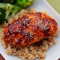 Baked-Teriyaki-Chicken2