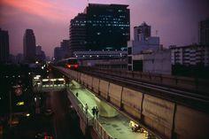 BRAZIL. Sao Paulo. Megacities. 2002 Stuart Franklin
