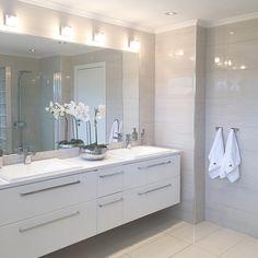 on Insta Web Viewer Home Decor Shops, Home Decor Items, Bathroom Inspiration, Interior Inspiration, Rustic Apartment, Bathroom Toilets, Home Design Plans, Bathroom Interior Design, Decorating Your Home