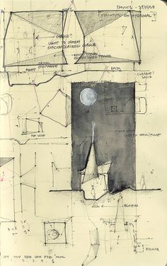 scrim_box_sketch by chrisC2000, via Flickr