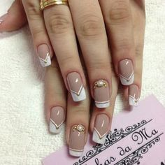 62 Ideas For Birthday Nails Design Nailart Simple Birthday Nail Designs, Birthday Nails, Birthday Design, Garra, Cute Nails, Pretty Nails, Avon Crystal, Flowers For Men, Birthday Presents For Him