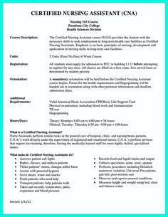 Nursing Resume The Definitive Guide For 2019 Nursing