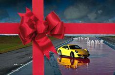 10 12 Porsche Gift Ideas Porsche Holiday Gift List Wireless Camera System
