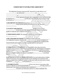 Printable blank bid proposal forms construction proposal for Cost plus construction contract sample