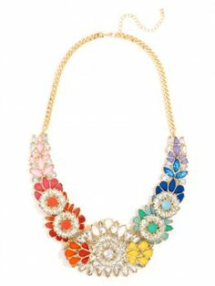 Necklaces - Shop Jewelry | BaubleBar