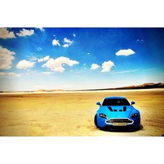 Beautiful picture with a beautiful car! Aston Martin Lagonda, Aston Martin Vantage, Automobile Companies, Automotive Photography, Sweet Cars, Love Car, Ford Motor Company, Hot Cars, Exotic Cars