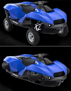 Quadski_02_full