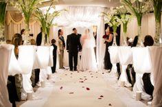Russian Jewish Wedding