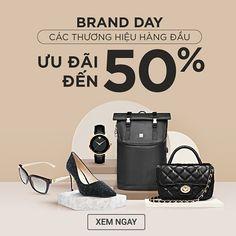 Sale Banner, Social Media Design, Ad Design, Banner Design, Product Banner, Product Ads, Product Display, Layout, Cosmetics