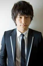 松山ケンイチ Aomori, Death Note, Characters, Movies, Templates