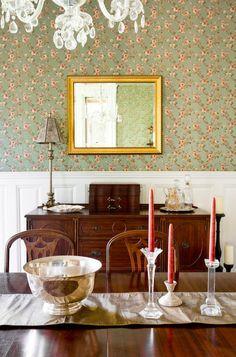 On Pinterest Queen Anne Victorian Kitchen And Victorian Interiors