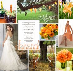 orange-and-yellow-wedding-1.jpg (570×550)
