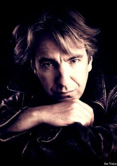 Love this photo of English actor Alan Rickman. Love this photo of English actor Alan Rickman. Alan Rickman Always, Alan Rickman Severus Snape, Severus Rogue, Harry Potter, Ares, British Actors, Portraits, Best Actor, Movie Stars