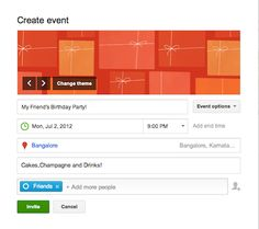 How Google Plus Events Can Help You and Your Business  - epublicitypr.com
