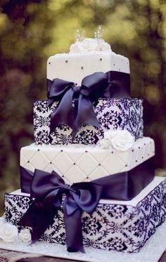 73 Stylish Purple Wedding Color Ideas | Wedding Decor Ideas