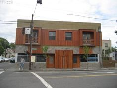 RE-PRICED TO SELL! 3905 SE Belmont St. A 2 level commercial building with 4 commercial units on the bottom and 6 luxury condominiums on top. Remodeled from the ground up and fully rented/leased.  - See more at: http://www.pdxcommercial.com/property/3905-se-belmont-st-b39-retailoffice-building/#sthash.HzvTXpoV.dpuf