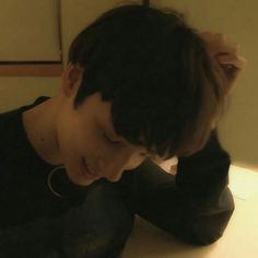 For Hueningkai — I love these boyfriend! Boyfriend Photos, My Boyfriend, Kai, My Land, Meme Faces, Kpop Groups, Boyfriend Material, South Korean Boy Band, Boy Bands