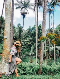 Tropical Beaches In California Hawaii Honeymoon, Maui Hawaii, Hawaii Travel, Hawaii Wedding, Beautiful Beach Pictures, Beach Photos, Beautiful Beaches, Beautiful Things, Oahu Vacation