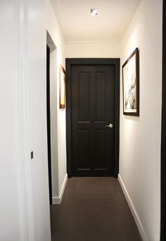 Find This Home On Realtorcom Entry Door Pinterest