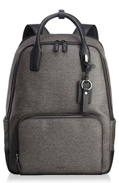 5e829ace76a 32 Best anti theft laptop backpack images in 2019 | Laptop Backpack ...