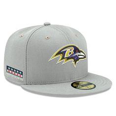 8e28e8cb 229 Best Baltimore Ravens Caps & Hats images in 2019