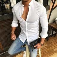 Die 43 besten Bilder von Hemden   Männer hemden, Kleid mann