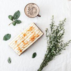 HI, cheese Lovers Scrummia ... Love it banget kan buat Froztingcheese ini...  Follow dong IG kita @jogjascrummy dan klik website kita jogjascrummy.com 😍😘
