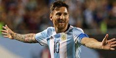 Este sábado quedaron definidas las semifinales de la Copa América Centenario. Argentina y Chile acompañarán a EE.UU. y Colombia por un puesto en la final.