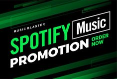 HOW PROMOTION RUNS? Guestposting in Social Media Introduce your songs to our Exclusive Music Bookmark Music Track Use of Hashtags promotions Sharing your music via our engaging Email Network Why choose us? We have more than 5 years of experience in the music pr0motion field 100% Organic growth (NO BOT plays / followers) Promote in targeted audience #spotify #promotion #spotifymusic #organic #musicpromotion #seo Music Promotion, Your Music, Hashtags, 5 Years, How To Introduce Yourself, Plays, Seo, Followers, Digital Marketing