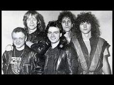80s #hard #rock,#ac #dc,accept,alice cooper,anthrax,#black #sabbath,deo,Dillingen,dr feelgood,#foreigner 80's #songs,#Hard #Rock,#Hardrock,#krokus,#Led #Zeppelin,#led #zeppelin #80er,#led #zeppelin 80s,#led #zeppelin 80s #songs,#metallica,#motley #crue,#ozzy #osbourne,#Peter Baltes,#Saarland,#Sound,twisted #sister,#warlock,#whitesnake,Wolf Hoffmann Accept #Neon Nights [Restless & #Wild ] - http://sound.saar.city/?p=33484