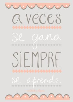 PIN FRASES