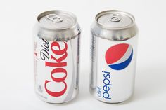 #A diet drink a day may raise your risk of a stroke - Spectator.co.uk: Spectator.co.uk A diet drink a day may raise your risk of a stroke…