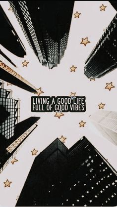 Background Life Is Good Wallpaper Motivacional Quotes, Happy Quotes, Words Quotes, Positive Quotes, Sayings, Style Quotes, Girl Quotes, Cute Backgrounds, Cute Wallpapers