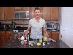 Using Baking Soda to Help Beat Cancer Naturally - DrJockers.com