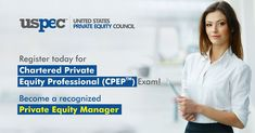 Top up your current qualifications and get your foot in the Private Equity and Venture Capital industry with CPEP™ qualification. Registrations are now open. Hurry!! Real Estate Funds, Assignment Sheet, Creating A Blog, Learning Resources, Decision Making, Insight, Investing, Finance, How To Become