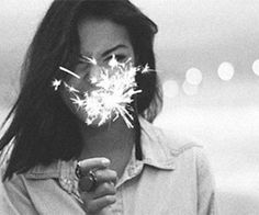 How To End The Year Without Regrets | Rescu.com.au - expert advice for a fabulous life! #newyears #resolutions #goals #vision