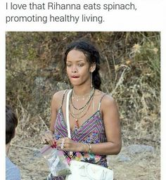 Weed Humor, Take The High Road, Rihanna Style, Dab Rig, Stoner Girl, Best Bud, Bad Gal, Compact