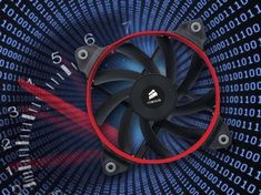 Did you know that a standard three-wire PC Fan can be used as a sensor? By Daniel Porrey.
