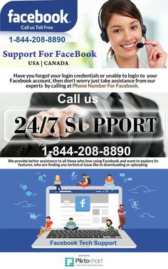 Contact Facebook Customer Service