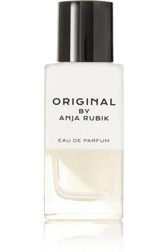 Anja Rubik Fragrance - Original By Anja Rubik Eau De Parfum - Lily, 50ml - Colorless