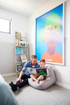 Episode 43: Kids' Room Reveal | Home Beautiful Magazine Australia