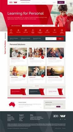 CSS tutorial or css reference and much more provides on csspoints for basic and advanced concepts of CSS technology for web design Template Web, Website Template, Templates, App Design, Flyer Design, Adaptive Design, Page Web, Landing Page Design, Business Website