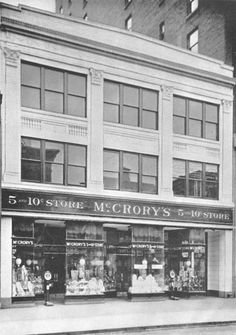 Pomeroy Department Store harrisburg pa Pomeroys business in