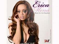 Erica Mena | Where Do I Go From Here (Audio)- http://getmybuzzup.com/wp-content/uploads/2013/02/erica-1360090633-465x350.jpeg- http://gd.is/6OrW6K