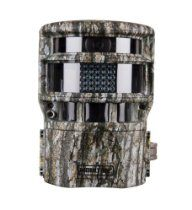 The Panoramic 150 revolutionizes game scouting with 3 infrared motion sensors that cover a super-wide, detection times the area of a typical game camera. The Silent-Slide lens rotates silently Spy Camera, Video Camera, Game Trail, Trail Camera, Gifts For Hunters, Cameras For Sale, Camera Reviews, Gifts For Your Boyfriend, Hunting Gear