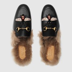 7f41290673d Gucci Official Site – Redefining modern luxury fashion. Mens Moccasins  LoafersLoafers ...