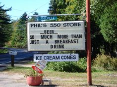 PHIL'S 550 Store | Flickr - Photo Sharing!