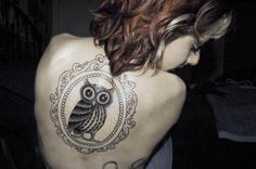 Want more tattoos, piercings, body mods, and hair? —->http://modifiedglamour.tumblr.com  All submissions welcome! :3